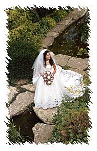 Dubuque arboretum wedding information - Dubuque arboretum and botanical gardens ...