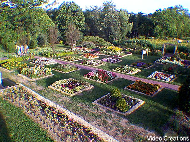 Dubuque arboretum and botanical garden - Dubuque arboretum and botanical gardens ...